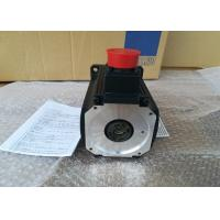 Industrial Mitsubishi Electric Servo Motors, HC 352S Reliable Servo Motor