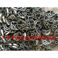 Buy cheap Textiles Machinery parts,Diagonal fittings,wooden shuttles,Integrated frame accessories from wholesalers
