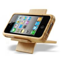Buy cheap Bamboo iphone case,bamboo mobile case,bamboo cell phone case,bamboo case for iphone from wholesalers