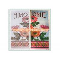 Buy cheap Sublimation web off-set inks from wholesalers