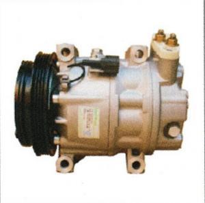 Buy cheap ALA20332 Air conditioning COMPRESSOR Pathfinder Infiniti QX4,Q45 AC COMPRESSOR CWV618 AC COMPRESSOR 926004W000,926006P31 product