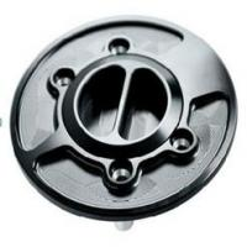 Buy cheap 100% CNC Billet Al Fule Cap (201) product