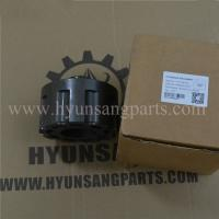 Buy cheap SA8230-21631 20460004 Excavator Block Cylinder 20459859 30650522 For VOLVO EC360 from wholesalers