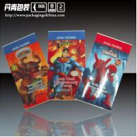 Buy cheap Flexible Water Packaging PETG Shrink Film Labels / Shrink Sleeve Labels from wholesalers