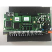 Buy cheap ABB PCB Control Board / Electronic Printed Circuit Board 3BHE024577R0101 PP C907 BE from wholesalers
