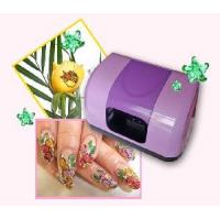 Buy cheap Fashion Digital Flower and Nail Printer (SP-M06B2) from wholesalers