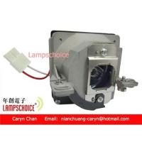 Buy cheap Infocus SP-LAMP-025 fit for IN72/IN74EX/IN76/IN78 from wholesalers