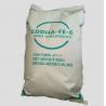 Buy cheap EDDHA Fe 6% from wholesalers