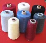 Buy cheap 100% High-bulk Acrylic Knitting Yarn in 2/32 yarn for make sweater from wholesalers