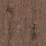 Buy cheap Wood Imitation Texture Porcelain Tiles (MX60834) from wholesalers