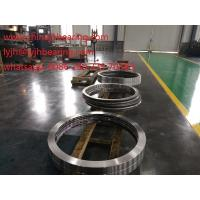 Buy cheap RKS.060.25.1754 four point contact slewing ring bearing China factory,1646x1862x68mm,turntable bearing supplier from wholesalers