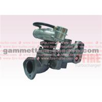 Buy cheap Land Rover Turbocharger 452055-0004 ERR4802 452055-5004S from wholesalers