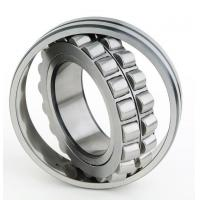 Buy cheap OEM P4 C2 Bore 130mm Trailer Roller Bearing Stainless steel 23226CCW3 product