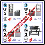 Buy cheap Full series of hydraulic universal testing machine utm from wholesalers
