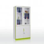 Buy cheap Glass Swing Door BV 400mm Depth Filing Cabinet Cupboard from wholesalers