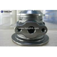 Buy cheap Water-cooler Turbo Bearing Housing  for Isuzu Truck High Accuracy GT2560 700716-5009S from wholesalers