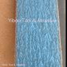 Buy cheap Deer PZ533 zirconia corundum Abrasive belts (60#) from wholesalers