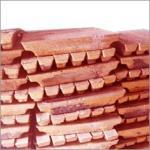 Buy cheap copper ingot from wholesalers
