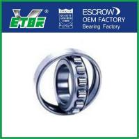 Buy cheap High Precision Pipe Cylinder Roller Bearing For Mixing Machine NU2308 from wholesalers