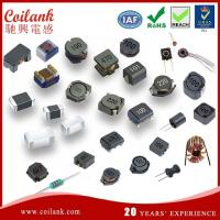 Buy cheap size 3*3*1.5mm smd inductors 1uh 2.2uh 3.3uh 4.7uh 6.8uh 22uh 68uh dcr 0.036 to 2.6Ω from wholesalers