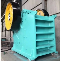Buy cheap 21T/H PE Mobile Jaw Crusher Machine Stone Medium And Fine Crushing from wholesalers