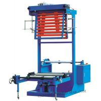 Buy cheap TF Series Vertical Type Edge-Inserting Machine from wholesalers