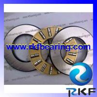 Buy cheap ISO9001 Thrust Roller Bearings ZWZ 89310 Made In China, OEM service offer from wholesalers