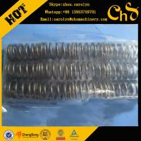 Buy cheap High Quality Excavator valve Spring Pc200-8 6754-41-4430 from wholesalers