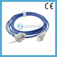 Buy cheap Palco neonatal wrap Spo2 sensor, probe, RJ11 6P6C from wholesalers