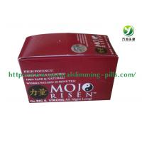 Buy cheap Mojo Risen Sex Pills Herbal Sex Enhancer, Best Sex Enhancement For Man from wholesalers