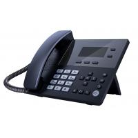 Buy cheap Smart WiFi SIP Phone stable VOIP phone from wholesalers