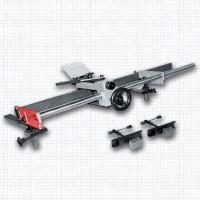Buy cheap Wood Lathe Copying Device, Available in 900 and 1,100mm Duplicating Length from wholesalers
