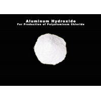 Buy cheap 50kg 700kg Packing Aluminum Hydroxide Chemical product