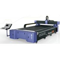 Buy cheap 3mm Stainless Steel High Speed Cutting Machine and High Quality Laser  Cutter from wholesalers