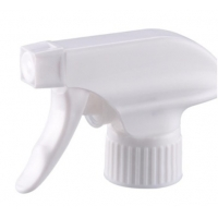 Buy cheap Window Cleaning 28 400 410 415 1.2cc Plastic Lotion Pump from wholesalers