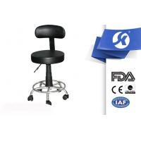 Buy cheap Commercial Height Adjustable Nurse Chair 2 Years Warranty ISO13485 from wholesalers