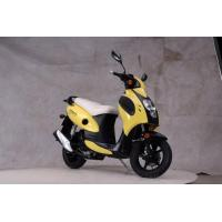 Buy cheap Hybrid Scooter product