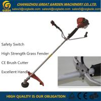 Buy cheap OEM Husqvarna 42CC Gasoline Grass Cutter Spare Parts 2- Stroke from wholesalers