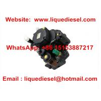 Buy cheap Genuine and original pump 28269520, 9244A000A , 9244A001A , 33100-4X400 , 33100 4X400, 331004X400 for HYUNDAI , KIA from wholesalers