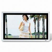 Buy cheap Digital Signage System, Absolute Focus of Attention, Secure Multi-media Cards and Files from wholesalers