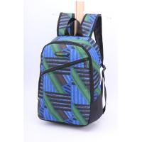 Buy cheap Hot sale newest hiking backpack full of vitality Model No 504S1606 product