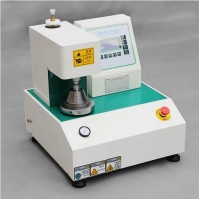Buy cheap Textile/Carton/cardbard/Paper Automatic Bursting Strength Test Machine from wholesalers