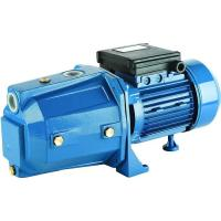 Buy cheap Electric Hydro Jet Pump 1hp Self Priming Jet Pump / Water Suction Pump from wholesalers