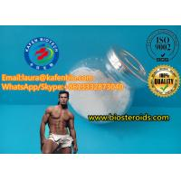 Buy cheap Fat Loss Steroid 98% Liothyronine Sodium Herbal Weight Loss Powders CAS 55-06-1 from wholesalers