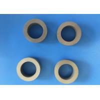 D30xd20x10 Rings - SmCo - Samarium Cobalt Rare Earth Magnets