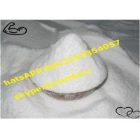 Buy cheap Pharmaceutical Active Ingredients Powder Antineoplastic Pirfenidone For Nootropics 53179-13-8 from wholesalers