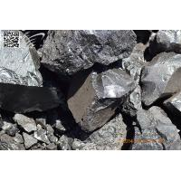 Buy cheap Iranian gilsonite 0-15% ash from wholesalers