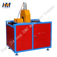 Buy cheap 380V 50Hz CNC Plastic Sheet Cutting Machine Hydraulic Feeding Knife from wholesalers