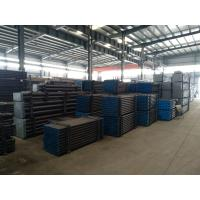 Buy cheap Drill rod, Casing pipe, exploration drill Casing, pipes for mineral, ore mining, geological drilling from wholesalers