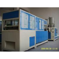 Buy cheap Disposable plastic product making machine from wholesalers